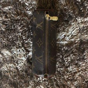 Louis Vuitton Mini Purse